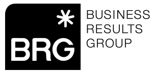 Business Results Group
